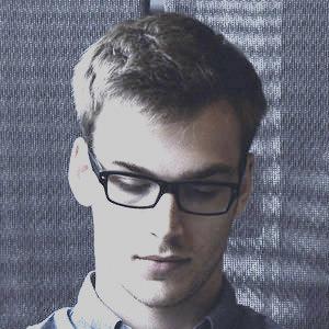 profile-pic-3